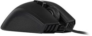 Corsair Ironclaw RGB Wired FPS and MOBA Gaming Mouse