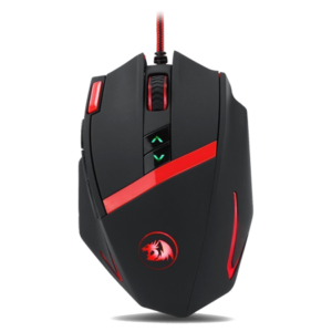 Redragon M801 PC Gaming Mouse
